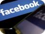 INTERNET - Aprenda 18 dicas para manter crian�as protegidas no Facebook