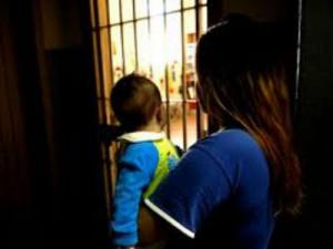 ECA - Sancionada lei que garante convivência de crianças e adolescentes com pais presos