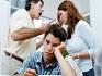 DIREITOS - Aliena��o parental e os preju�zos causados a crian�a ou adolescente: o chamado bullying familiar