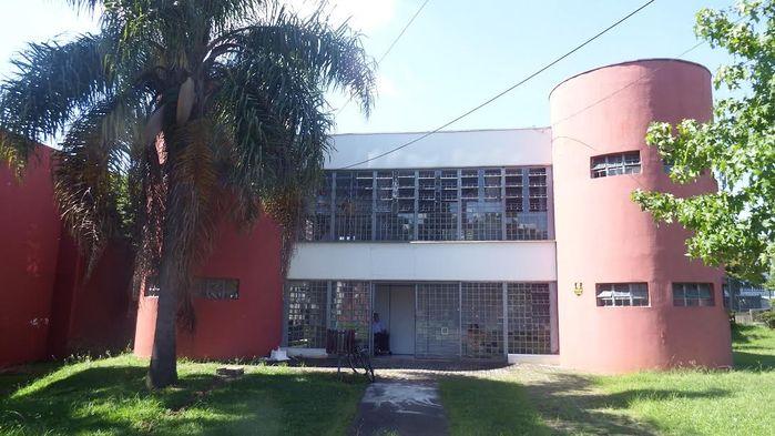 CRIANÇA INDÍGENA - Casa de passagem para indígenas será inaugurada nesta quarta-feira (7), em Curitiba