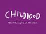 CHILDHOOD - Pedofilia � igual a abuso sexual?
