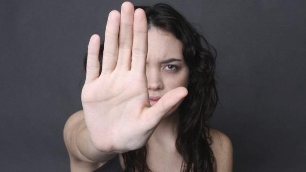 SAÚDE - Diretrizes para atendimento a vítimas de violência sexual