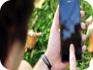 TECNOLOGIA - Internet pelo celular cresce entre estudantes e professores, diz pesquisa