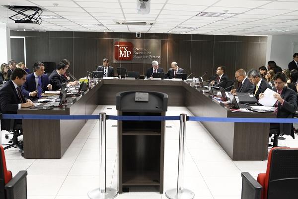SINASE - CNMP Aprova proposta sobre uniformização de atendimento socioeducativo