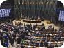 IDADE PENAL - Redu��o da maioridade passa pela 2� vota��o na C�mara
