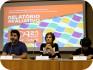 PUBLICA��O - Relat�rio aponta avan�os e desafios do Estatuto da Crian�a e do Adolescente