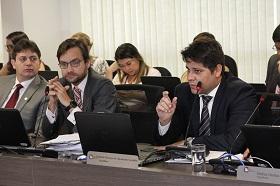 CNMP - Recomendação sobre atuação do MP no combate à alienação parental
