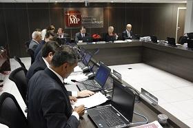 NOME SOCIAL - CNMP expede nota técnica sobre a atuação do MP na proteção de direitos da população LGBT
