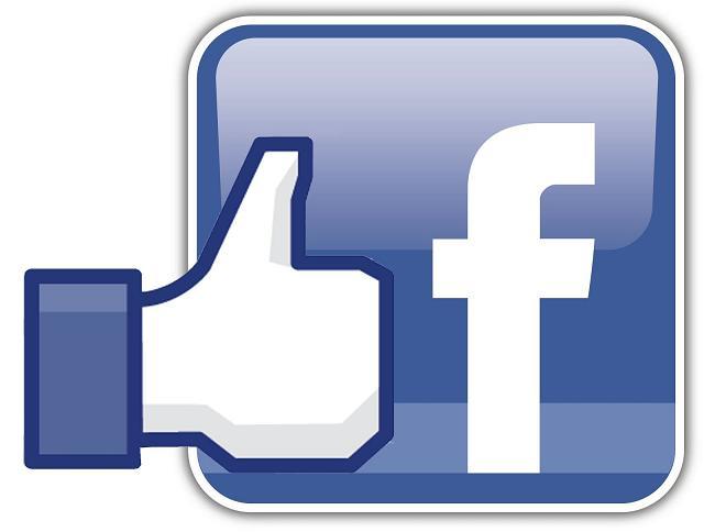 BULLYING - Facebook lança plataforma para combater bullying pela rede social