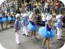 CARNAVAL - MPPR faz orientações sobre a participação de crianças e adolescentes