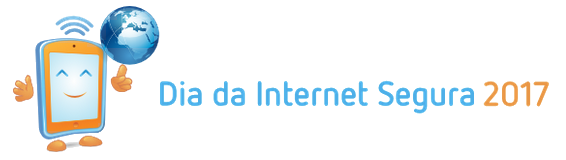 CALENDÁRIO - Evento sobre o dia da internet segura destaca denúncias por violações de direitos humanos
