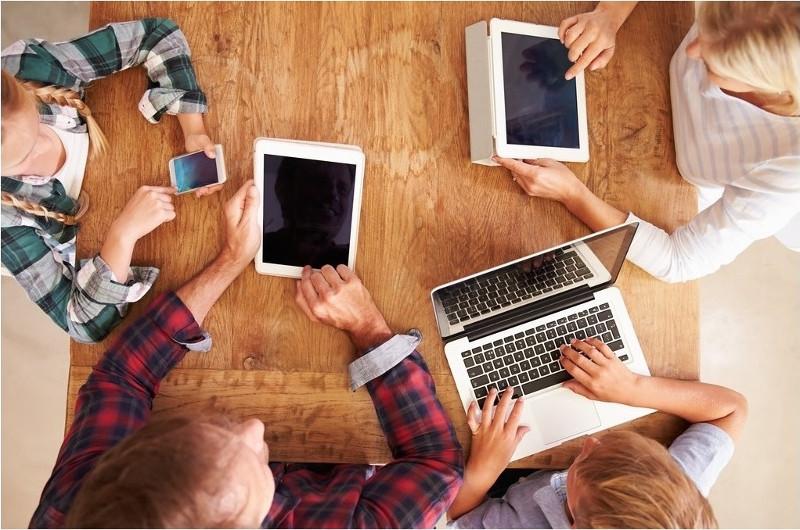 TECNOLOGIAS - Publicada a Declaração de Princípios do Uso Inteligente da Tecnologia