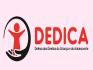CAMPANHA - Conecte-se ao que importa marca o retorno do Programa Dedica