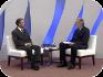 V�DEO - STJ Entrevista #5 - ECA e Maioridade Penal