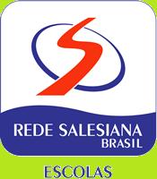 Rede Salesiana Brasil - Escolas