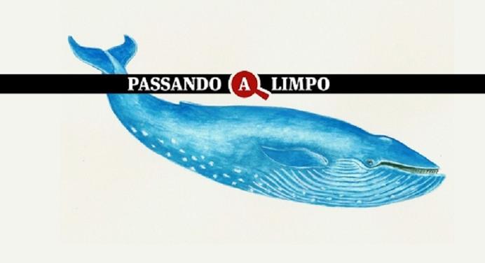 NOTA TÉCNICA - Porto Alegre emite alerta sobre jogo Baleia Azul
