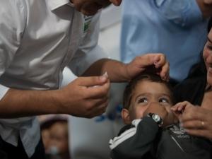 ONG internacional destaca esforço brasileiro para reduzir mortalidade infantil