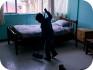 ECA - Brecha na lei que previa trabalho dom�stico infantil ser� revogada