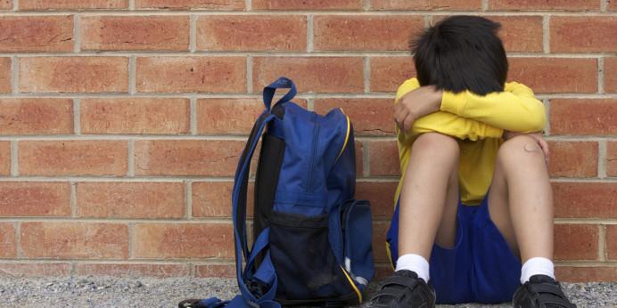BULLYING - Dois terços dos jovens de mais de 18 países dizem ter sido vítimas