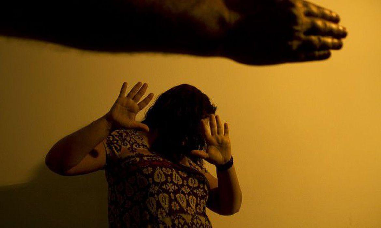 ESTATÍSTICAS - Estupro bate recorde e maioria das vítimas são meninas de até 13 anos