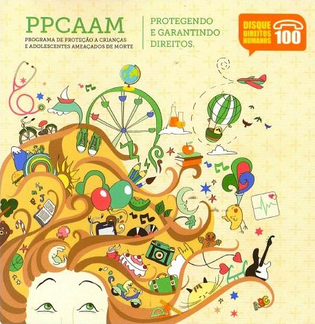 PPCAAM
