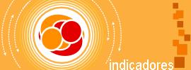 Visitar: Indicadores: Central Nacional de Denúncias