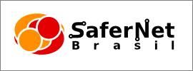 Visitar: SaferNet Brasil
