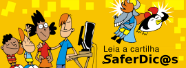 Visitar: Cartillha SaferDic@s