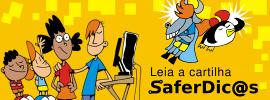 Visitar: Cartillha SaferDic@s