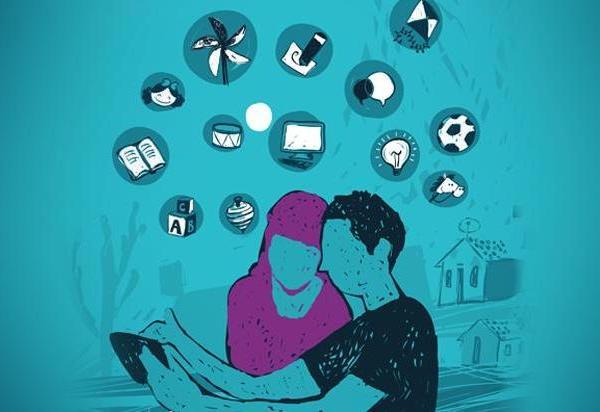 TRABALHO INFANTIL - Fundação Telefônica lança publicação da campanha É da nossa conta!