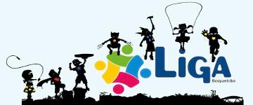 Liga Boqueirão - Plano Regional de Enfrentamento à Violência Sexual Contra Crianças e Adolescentes